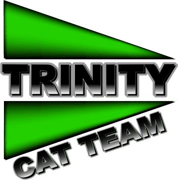 Trinity CAT Team
